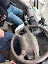 にしくん`さんのライトエーストラック インテリア画像