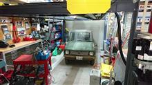 habachinさんのポータートラック メイン画像