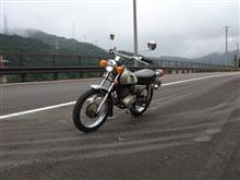 sanatakumiyu-papaさんのGT50 メイン画像