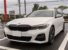 トロ クロさんの愛車:BMW 3シリーズ セダン