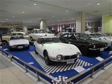 日本自動車博物館さんのROLLS-ROYCE_OTHER