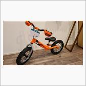 IVOXY~愛~さんのロードバイク