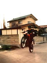 カチャン007さんのMTX50 左サイド画像