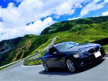 isoppさんの愛車:BMW 3シリーズ クーペ