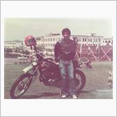 Koji7さんのハスラー(バイク)