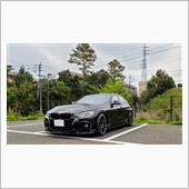 ベンドル さんの愛車「BMW 3シリーズ セダン」