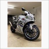 namakuraさんのGSX-R1000R