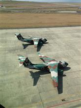 先任軍曹さんのT-4 左サイド画像