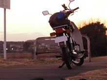 ぬまさんKさんの愛車:ホンダ スーパーカブ50 カスタム