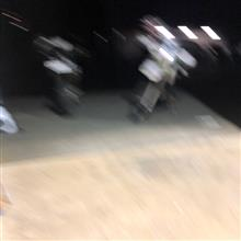 なゆた!!さんのハスクバーナ FE250 メイン画像