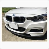 Kazu@GIRT さんの愛車「BMW 3シリーズ ツーリング」
