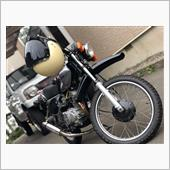 YUKI_MFSさんのXL50S