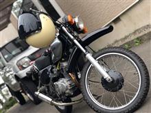 YUKI_MFSさんのXL50S メイン画像