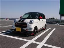 p28junさんのCAST_SPORT