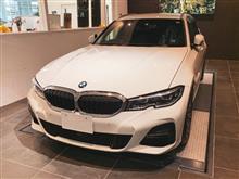 delawakaさんの愛車:BMW 3シリーズ ツーリング