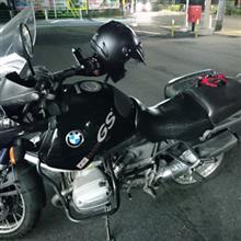 龍gsさんのbike_others