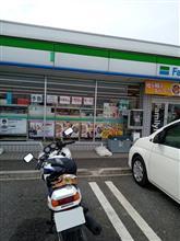 nakadayasushiさんのCBR250 FOUR (フォア) リア画像