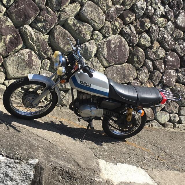 YUUKAさんのGR80