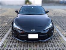 yoshi_Nさんの愛車:トヨタ 86