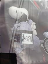 イヌーピーmさんのキャプティバ 左サイド画像