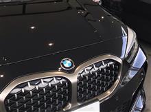 びいすけさんの愛車:BMW 1シリーズ ハッチバック