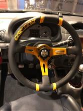 えっつん710さんのクリオ V6 ルノー スポール  (ルーテシア) リア画像