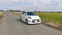 Ryo@rismo factoryさんの愛車:トヨタ パッソ