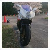 かっすぃーさんのF4-RR 1078