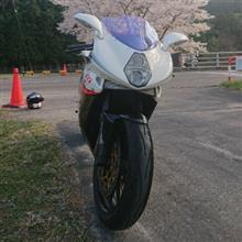かっすぃーさんのF4-RR 1078 メイン画像