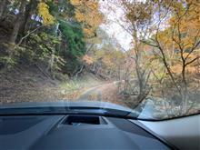 チョカーさんのMAZDA6 ワゴン インテリア画像
