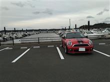 じゃっきー★さんの愛車:ミニ MINI Coupe