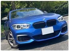 そっくんのお兄ちゃんさんの愛車:BMW 1シリーズ ハッチバック