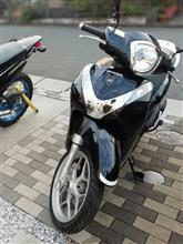 kata505さんのSh mode メイン画像