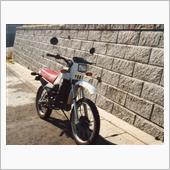 zep1967さんのDT50