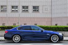 bmiさんのBMW_OTHER