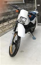 凪の子さんのSX200