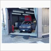 ITODENKI-SERVICEさんのマルチバン / カラベル / カリフォルニア