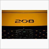 GS300TTEさんのe-208