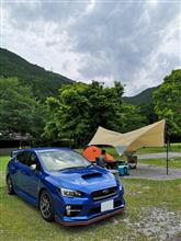 acchijboさんの愛車:スバル WRX STI