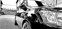えすてっくさんの愛車:トヨタ プロボックスバンハイブリッド