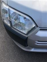 kyupi5さんの愛車:トヨタ その他