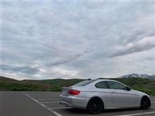 おに92さんの愛車:BMW 3シリーズ クーペ