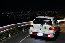 chichan_huntさんの愛車:トヨタ ヴィッツ
