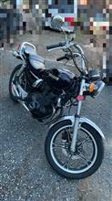 20セクシオさんのGSX250L メイン画像