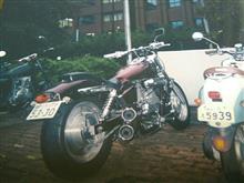 EMINA1996さんのマグナ リア画像