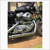 Ryotoさんの883