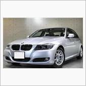 Freedom.jp さんの愛車「BMW 3シリーズ セダン」