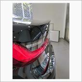 道楽野郎 さんの愛車「BMW 3シリーズ セダン」