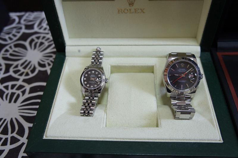 low priced 71f8c 0b5ed 初売り♪腕時計をゲット^^;」みかりん☆のブログ | 愛車 ...