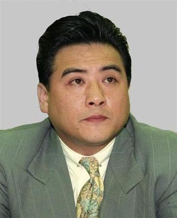 大平シローさん(55)死去...」き...